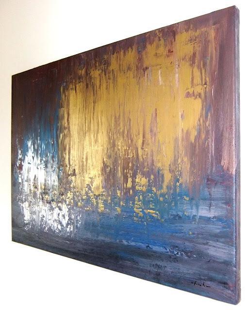 Quadri dipinti figurativi quadri astratti moderni for Immagini dipinti astratti