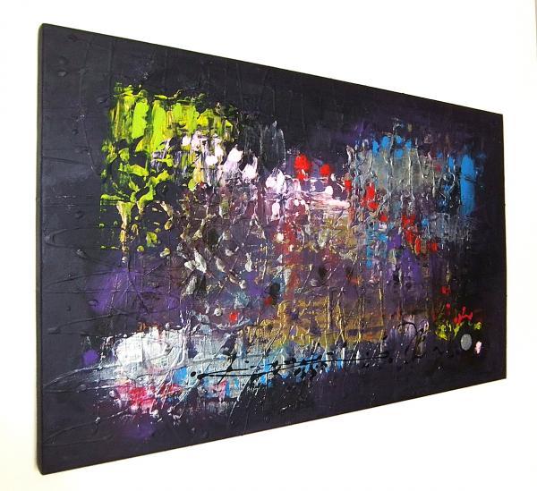 Vendita quadri sanader art dipinti ad olio vendita for Quadri ad olio con fiori