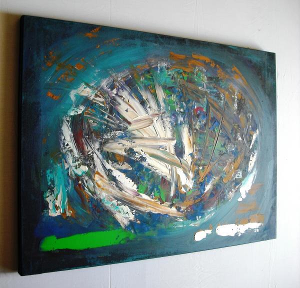 tele dipinte moderne sanader art tele dipinte a mano