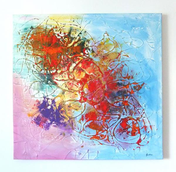 Quadri online sanader art vendita quadri online for Quadri astratti on line